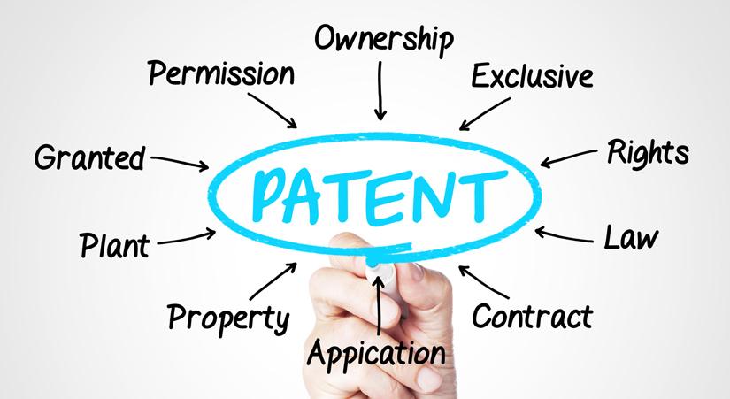 스타트업 기업이 특허를 꼭 내야하는 7가지 이유 https://t.co/yU9OJRDR9p